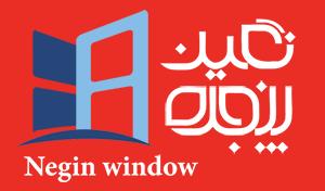 نگین پنجره